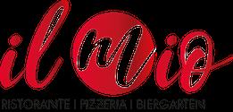 Ein Treffpunkt für Liebhaber der guten Italenischen Küche